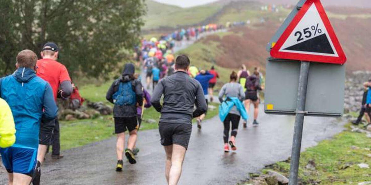 brathay langdale half marathon